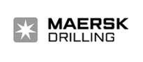 MAERSK-drilling