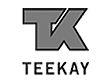 TeeKay