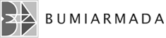 BUm-logo